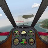 Скриншот Crimson Skies – Изображение 3