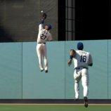 Скриншот MLB 10: The Show – Изображение 9