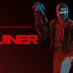 Скриншот Ruiner – Изображение 1