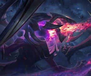 Riot запустила благотворительную кампанию во всех странах, где представлена League of Legends