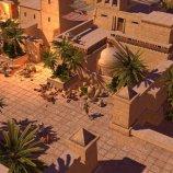 Скриншот Titan Quest – Изображение 2