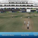 Скриншот International Cricket Captain 2010 – Изображение 4