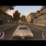 Скриншот Driver: Parallel Lines – Изображение 6