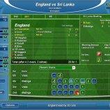 Скриншот Marcus Trescothick's Cricket Coach – Изображение 8
