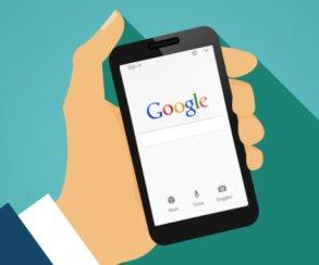 Google в тренде! Вся информация о киберспортивных турнирах теперь доступна в этом поисковике