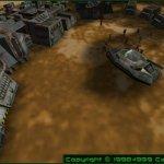 Скриншот Shock Troops – Изображение 1