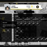 Скриншот Rebel Cops – Изображение 8