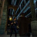 Скриншот The Great Escape – Изображение 1