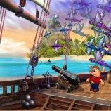 Скриншот Пятачок в подводном царстве – Изображение 7