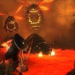Скриншот Demon's Souls – Изображение 9