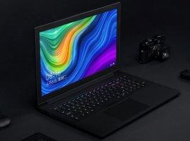 Xiaomi MiNotebook15.6 (2019): обновленная строгая классика поцене от$655