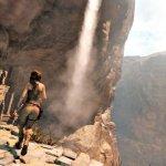 Скриншот Rise of the Tomb Raider – Изображение 40