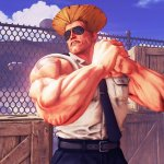 Скриншот Street Fighter V – Изображение 170
