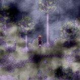 Скриншот Laxius Force 3 – Изображение 3