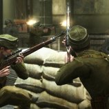 Скриншот Wolfenstein – Изображение 10