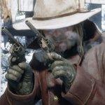 Скриншот Red Dead Redemption 2 – Изображение 3
