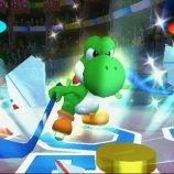 Скриншот Mario Sports Mix – Изображение 10
