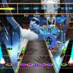 Скриншот Guitar Hero: Smash Hits – Изображение 24