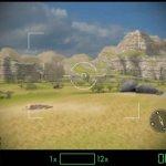 Скриншот Jambo! Safari Ranger Adventure – Изображение 2