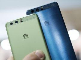 Mail.ruGroup ведет переговоры обустановке своих приложений всмартфоны Huawei