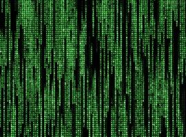 Четвертая часть «Матрицы» станет началом новой трилогии. Слух