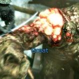 Скриншот Ninja Blade – Изображение 5
