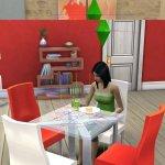 Скриншот The Sims 4 – Изображение 43