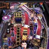 Скриншот The Pinball Arcade – Изображение 7