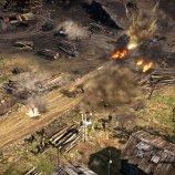 Скриншот «Блицкриг 3» – Изображение 8