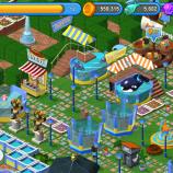 Скриншот My Sea Park – Изображение 7