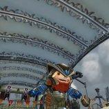 Скриншот Neo Steam: The Shattered Continent – Изображение 3