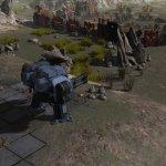 Скриншот Warhammer 40,000: Sanctus Reach – Изображение 8