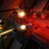 Скриншот Alien Swarm – Изображение 10