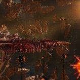 Скриншот Battlefleet Gothic: Armada – Изображение 4