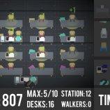 Скриншот SweatShop – Изображение 6