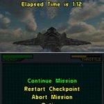 Скриншот Thorium Wars – Изображение 10