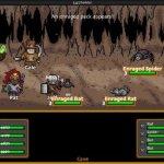 Скриншот Adventurer Manager – Изображение 2