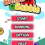 Скриншот Action Bubble – Изображение 2