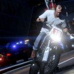 Скриншот Grand Theft Auto 5 – Изображение 176