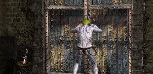Dark Souls: Remastered. Геймплейный трейлер