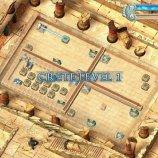 Скриншот Lumen: The Way to Atlantis – Изображение 4