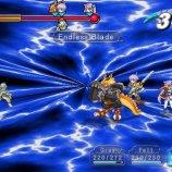 Скриншот Atelier Iris 2: The Azoth of Destiny – Изображение 7