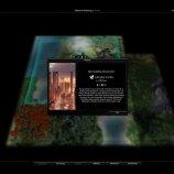 Скриншот Pandora: First Contact – Изображение 12