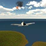 Скриншот Air Combat Arena – Изображение 3
