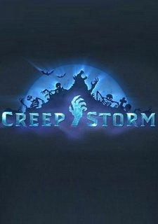 CreepStorm