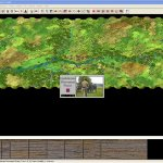 Скриншот John Tiller's Battleground Civil War – Изображение 3