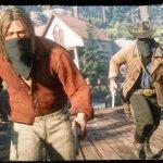 Скриншот Red Dead Redemption 2 – Изображение 22