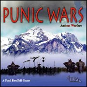 ANCIENT WARFARE: PUNIC WARS