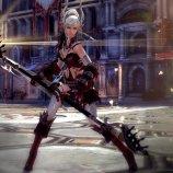 Скриншот TERA: The Next – Изображение 6