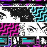Скриншот She Dreams Elsewhere – Изображение 6